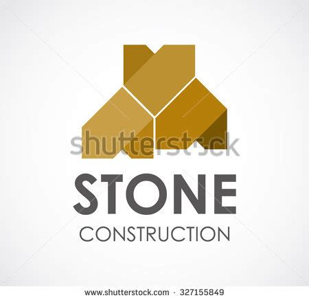 Business plan for the small construction firm